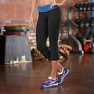 Womens R-Gear Run, Walk, Play Capri Pants
