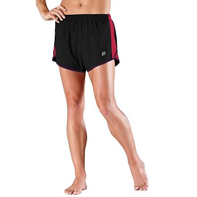 "Womens R-Gear Leader of the Track 3"" Lined Shorts"