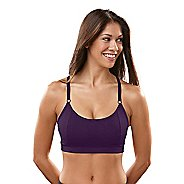 Womens R-Gear Crazy Beautiful Cami Sports Bra