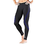 Womens R-Gear Pulse Racing Fitted Tights