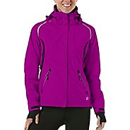 Womens R-Gear Best Defense GORE-TEX Outerwear Jackets