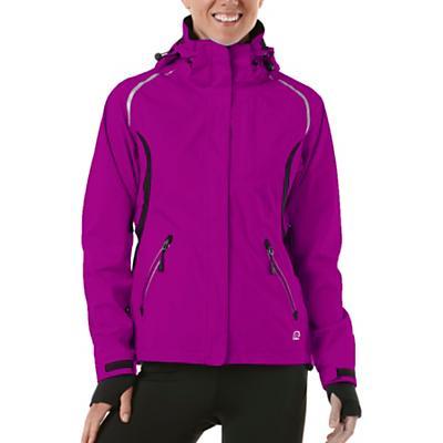 Womens R-Gear Best Defense GORE-TEX Outerwear Jackets