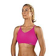 Womens ROAD RUNNER SPORTS Undercover Seamless Cami Inner Bras