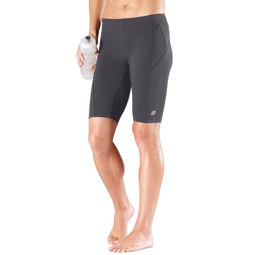 Womens R-Gear High-Speed Compression 8
