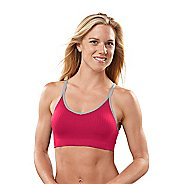 Womens Road Runner Sports Superstar Seamless Cami Sports Bra