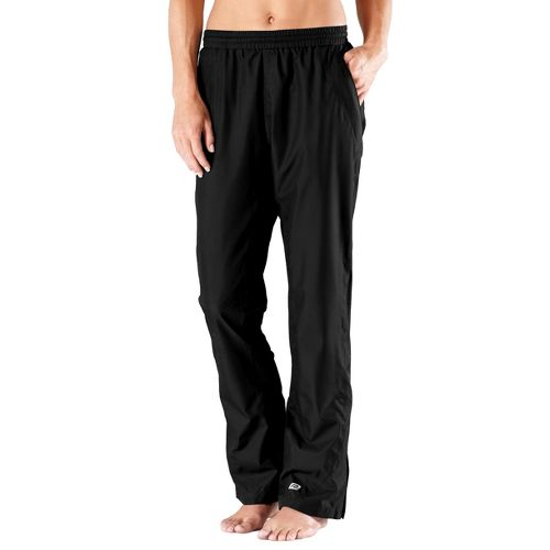 Women's R-Gear�In Your Element Rain Pant