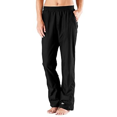 Womens Road Runner Sports In Your Element Rain Cold weather Pants