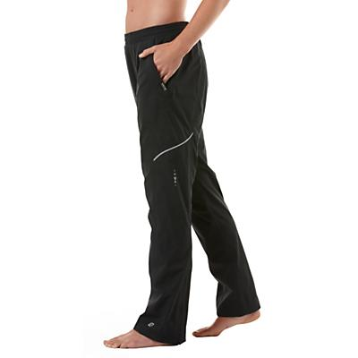 Womens Road Runner Sports Best Defense GORE-TEX Cold weather Pants