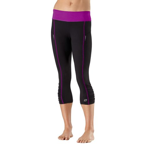 Womens ROAD RUNNER SPORTS Power Pop 19