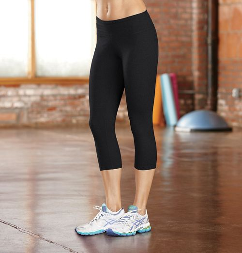 Womens R-Gear Leg Up 19