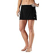 Womens Road Runner Sports Fastinista Skort Fitness Skirts
