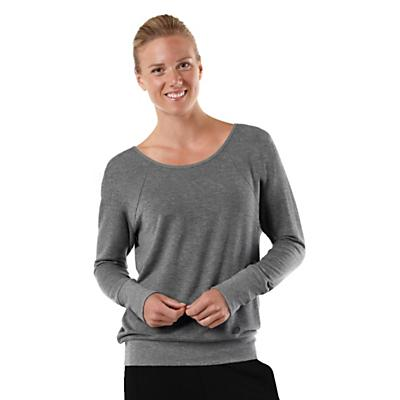 Womens R-Gear Flashback Long Sleeve Non-Technical Tops