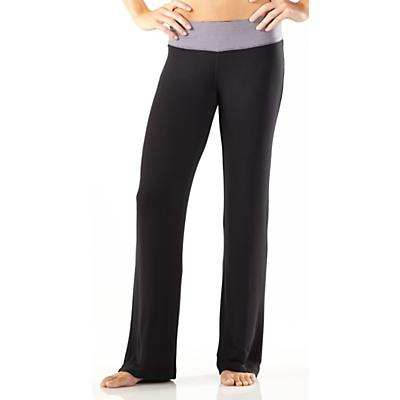 Womens R-Gear No Sweat Pant Full Length Pants