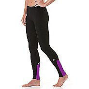 Womens R-Gear Night Watch Fitted Tights