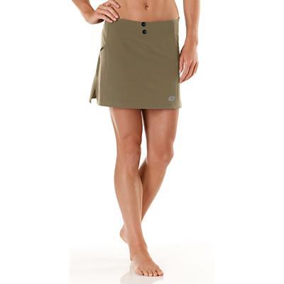 Womens R-Gear Hike it Up Skirt Fitness Skirts