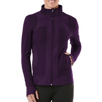 Womens R-Gear Check It Out Running Jackets