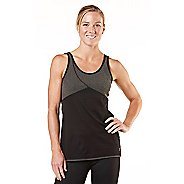 Womens R-Gear Change of Heart Tank Technical Tops