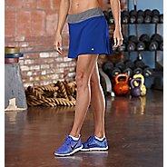 Womens R-Gear School 'Em Skort Fitness Skirts