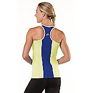 Womens R-Gear On Your Mark Tank Technical Tops
