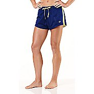 Womens R-Gear Off the Blocks Reversible Unlined Shorts
