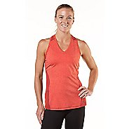 Womens R-Gear Keep Your Cool Singlet Technical Tops