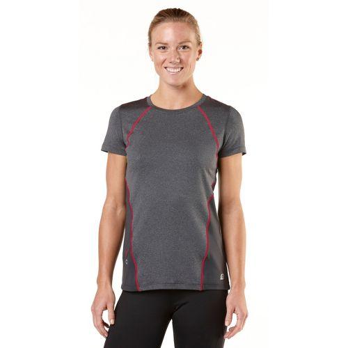 Women's R-Gear�Keep Your Cool Short Sleeve