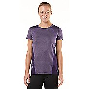 Womens R-Gear Keep Your Cool Short Sleeve Technical Tops