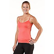 Womens R-Gear About Face Cami Tanks Technical Tops