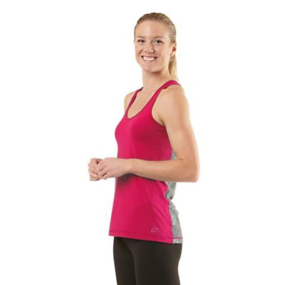 Womens R-Gear Lace Pace Racerback Tanks Technical Tops