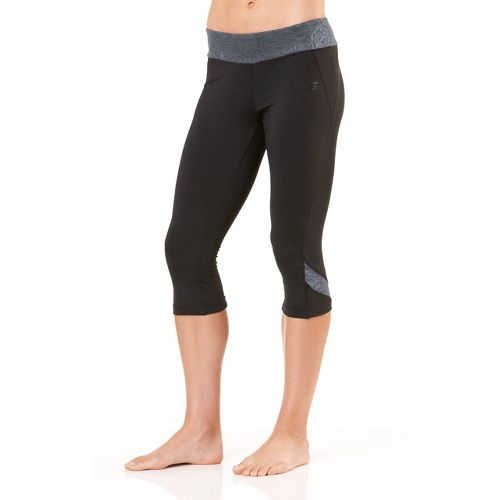Womens R-Gear Lace Pace Compression 19