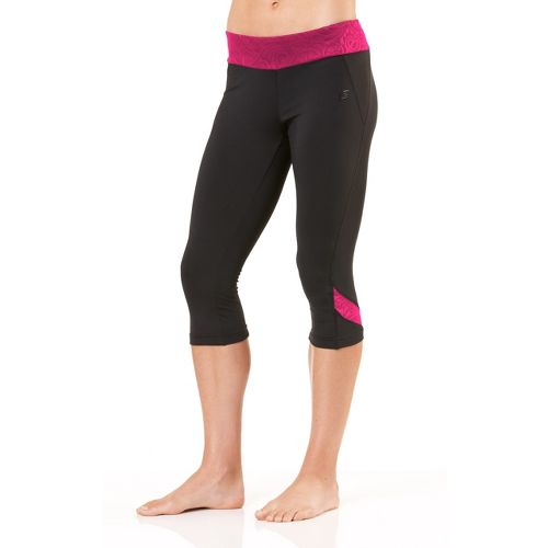 Women's R-Gear�Lace Pace Compression 19