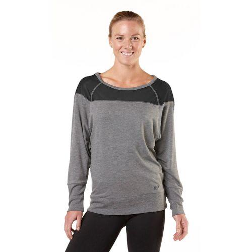 Women's R-Gear�One Track Mind Long Sleeve