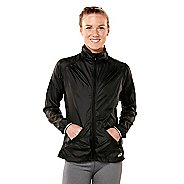 Womens R-Gear Sheer Delight Running Jackets
