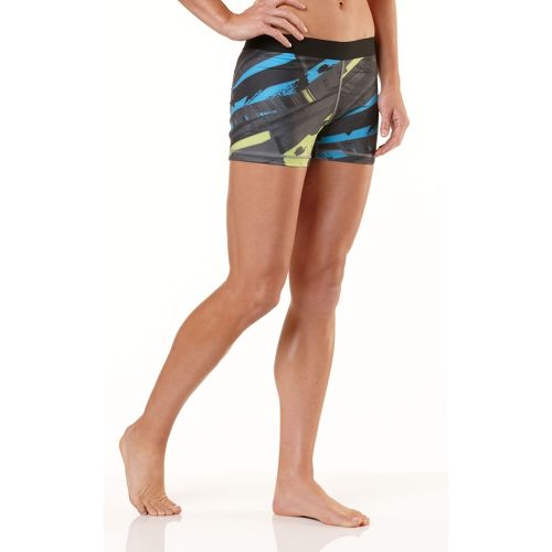Womens ROAD RUNNER SPORTS Tight Race Compression 3