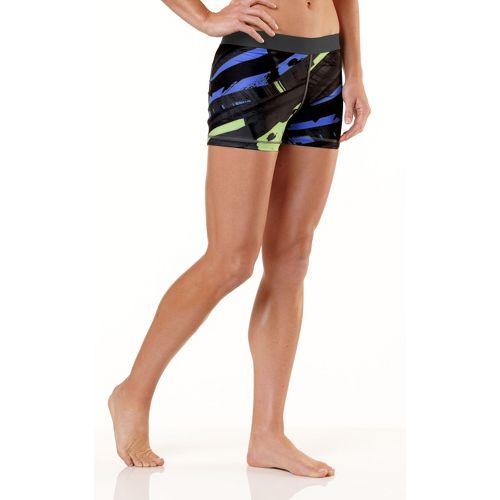 Women's R-Gear�Tight Race Compression 3