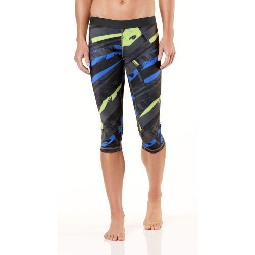 Womens ROAD RUNNER SPORTS Tight Race Compression 17