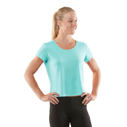 Women's R-Gear�Your Fine Print Short Sleeve