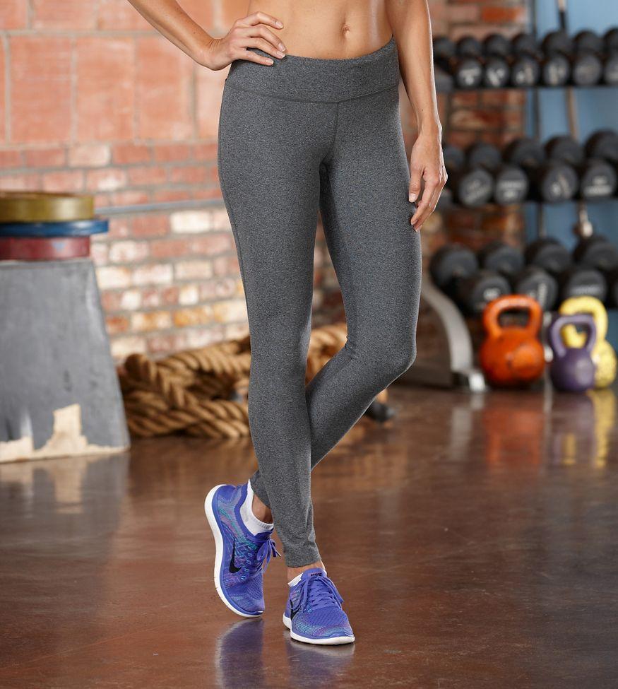 R-Gear Leg Up Legging Full Length Pants