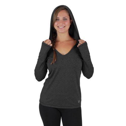 Women's R-Gear�Take Shape Hoodie