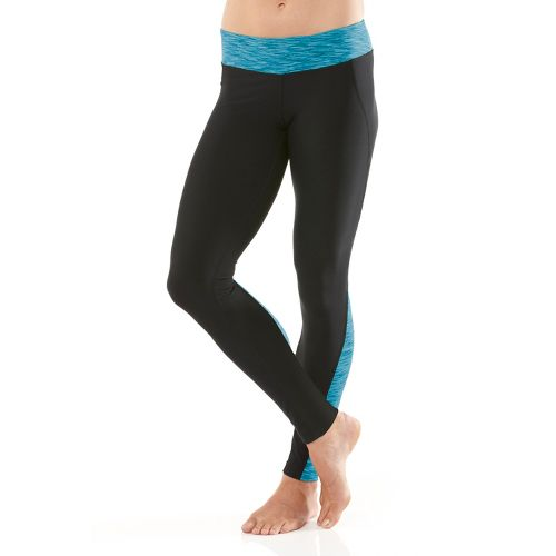 Women's R-Gear�Fly In Color Tight