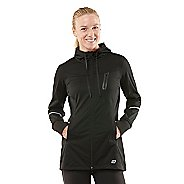 Womens R-Gear Peak Performance Outerwear Jackets