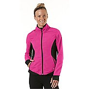 Womens R-Gear Night Watch Outerwear Jackets