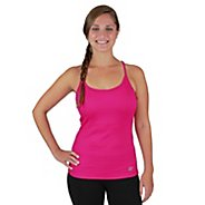 Womens R-Gear Everyday Favorite Strappy Tank Technical Tops
