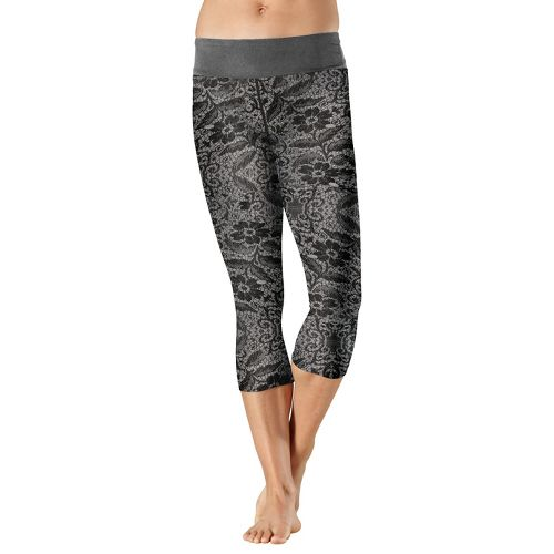 Womens R-Gear Get Graphic Lace Printed 21