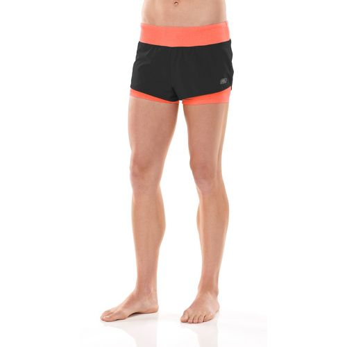 Womens R-Gear Mixed Message 2-in-1 4