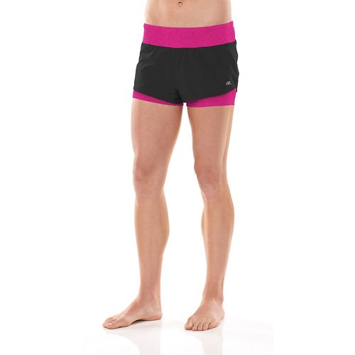 Womens R-Gear Mixed Message 4