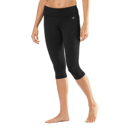 Womens Road Runner Sports Raise The Bar Compression 17
