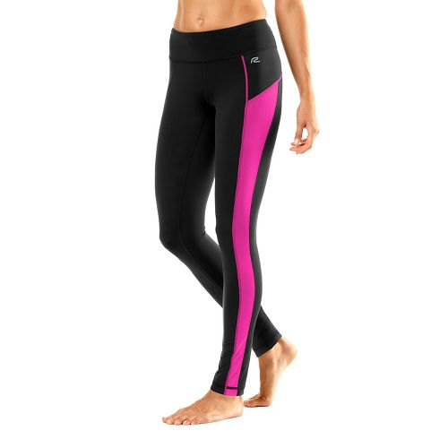 Women's R-Gear�Raise The Bar Compression Tight