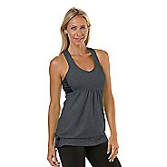 Womens Road Runner Sports Sheer Bliss Tank Technical Tops