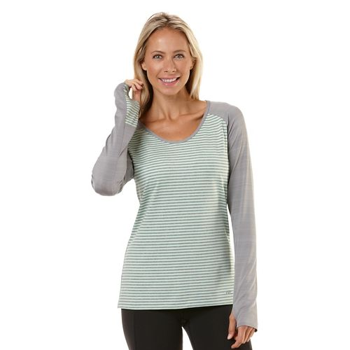 Women's R-Gear�Sheer Bliss Long Sleeve